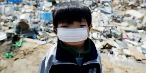 Stuck indoors, Fukushima children have highest obesity rates