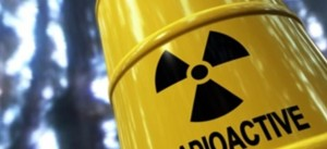 Babies born without brains near nuclear sites (a high rate)