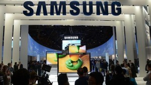 Samsung apologises to employees for exposure to chemicals which may have caused cancer
